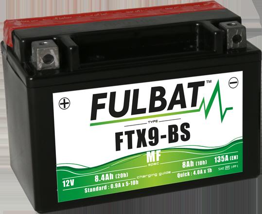 Fulbat_MF-BATTERIE-FTX9-BS
