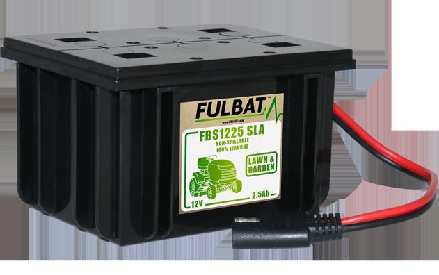 Fulbat_SLA-BATTERY_FBS1225
