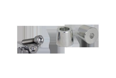 Fulbat_T11_SAE_Adaptor_battery-accessory-0