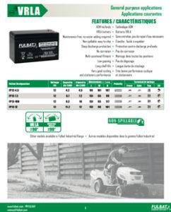 VRLA_Lawn&Garden_eng-fr_HD_starter-battery_2