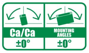 ca-ca-starter-battery