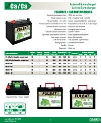 ca-ca-starter-battery-fulbat-manual-lawn-garden