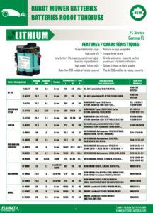 catalog-mower-robot-starter-battery-lithium-2