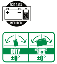 dry-starter-battery-fulbat-angle-acid-pack-included