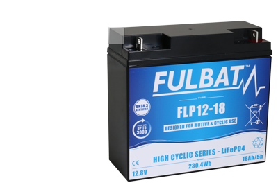 flp-lifepo-4-industrial-battery-fulbat-8
