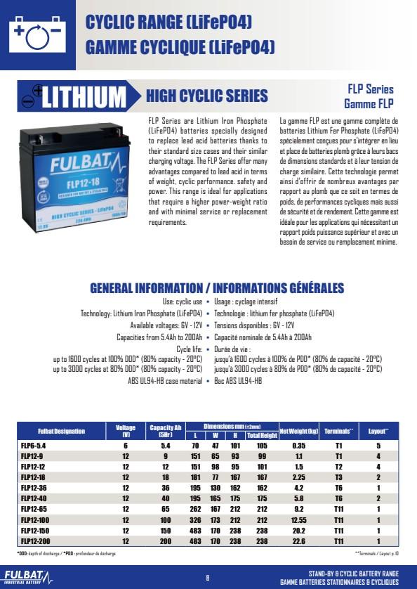 FLP-fulbat-catalog-industrial-battery-2020-10
