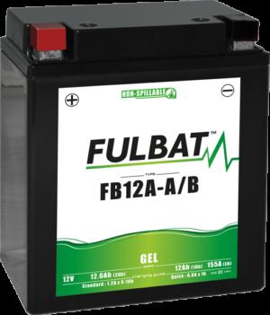 Fulbat_GEL_FB12A-AB_scooter_moto
