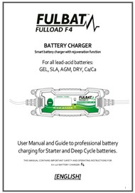 fulload-f4-manual-charger-battery-3