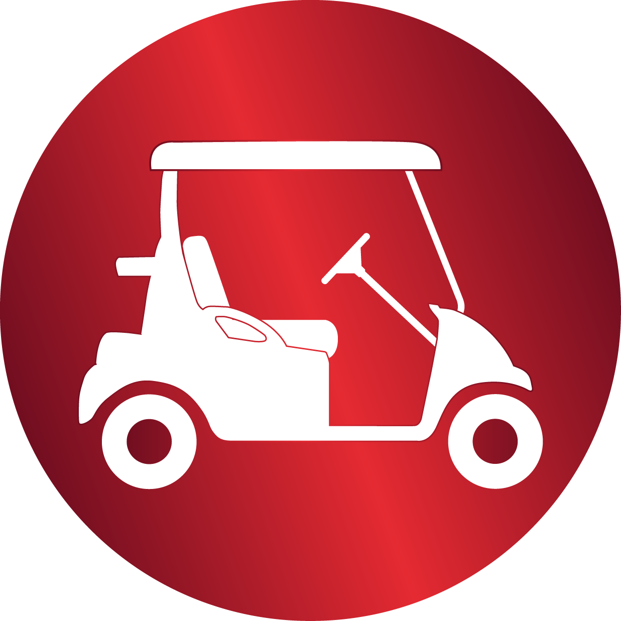 golf-cart-car-battery-power-2