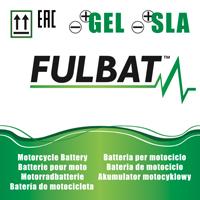 notice-fulbat-battery-gel-sla-2