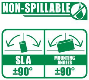 sla-starter-battery-lawn-garden-fulbat-2-300x268