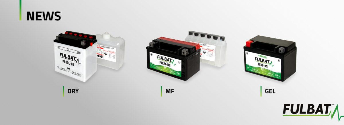 new regulation for the sale of acid for batteries