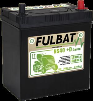 Fulbat_CA-CA-BATTERY_NS40+D_LAWN-GARDEN