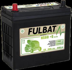 Fulbat_CA-CA-BATTERY_NS60+G_LAWN-GARDEN