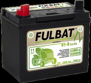 Fulbat_CA-CA-BATTERY_U1-9_LAWN-GARDEN