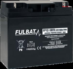 FULBAT_FP12-18FR_GeneralPurpose_AGM