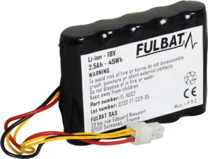 Fulbat_FL-HU02