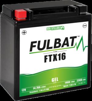 Fulbat_GEL_FTX16
