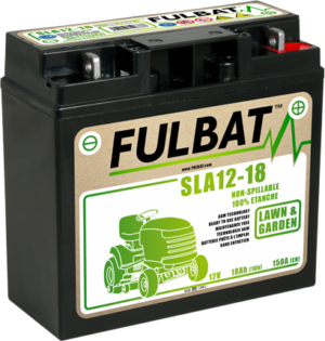 Fulbat_SLA12-18