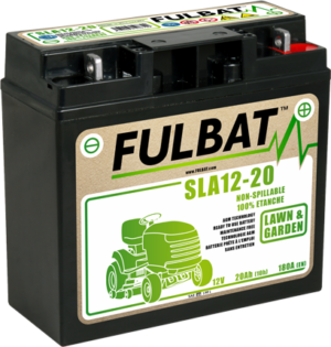 Fulbat_SLA_12-20