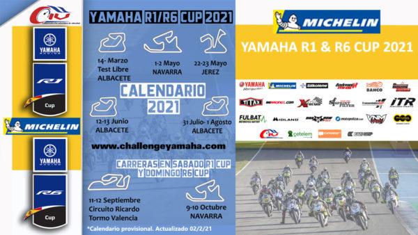 Calendar-R6-R1-2021-ChallengeYamaha