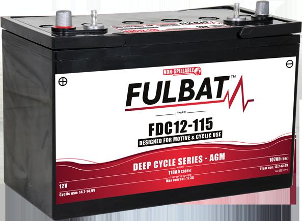 Fulbat_Deepcycle_FDC12-115