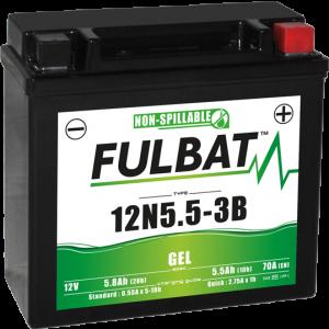 Fulbat_GEL_12N5.5-3B