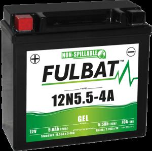 Fulbat_GEL_12N5.5-4A