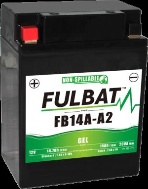 Fulbat_GEL_FB14A-A2