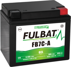 Fulbat_GEL_FB7C-A