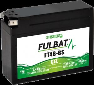 Fulbat_GEL_FT4B-BS