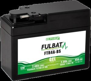 Fulbat_GEL_FTR4A-BS