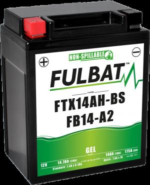Fulbat_GEL_FTX14AH-BS_FB14-A2