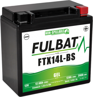 Fulbat_GEL_FTX14L-BS