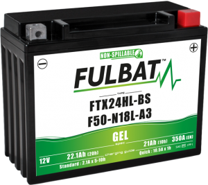 Fulbat_GEL_FTX24HL-BS_F50-N18L-A3