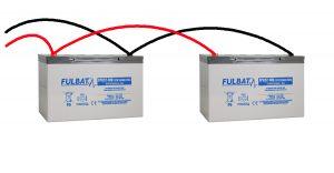 2021-07-FULBAT-Batteries_Parrallel_Connection