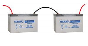 2021-07-FULBAT-Batteries_Series_Connection