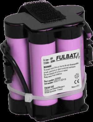 FULBAT_FL-HU01