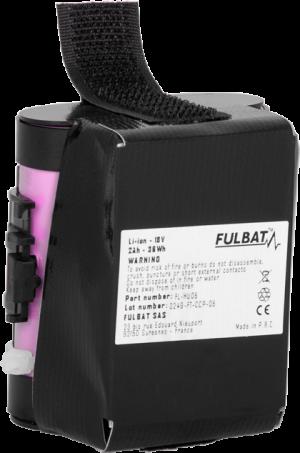 FULBAT_FL-HU06