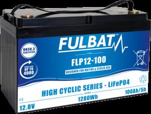 FT_FLP12-100_HighCyclic_LiFePO4
