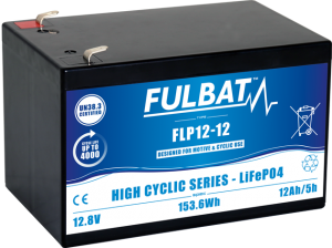 FT_FLP12-12_HighCycli_LiFePO4