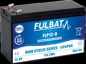 FT_FLP12-9_HighCyclic_LiFePO4