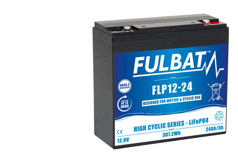 FULBAT-FLP-gamme-FLP12-24