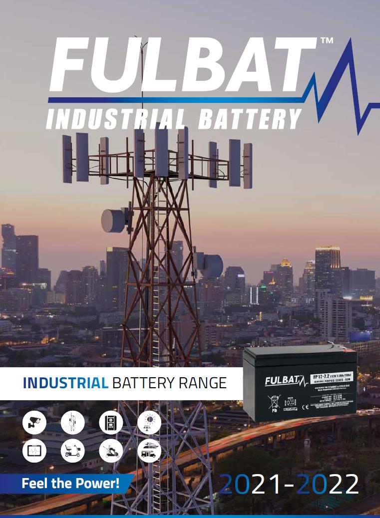 2021-10-FULBAT_Industrial-Catalogue
