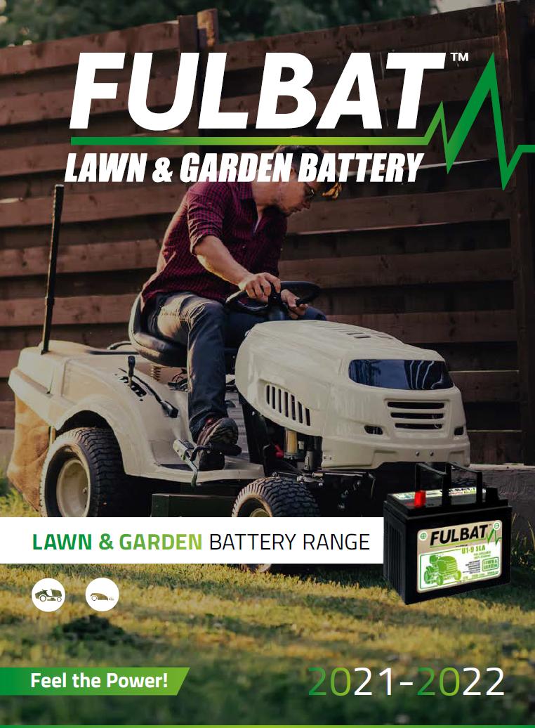 2021-10-FULBAT_Lawn_Garden-Catalogue