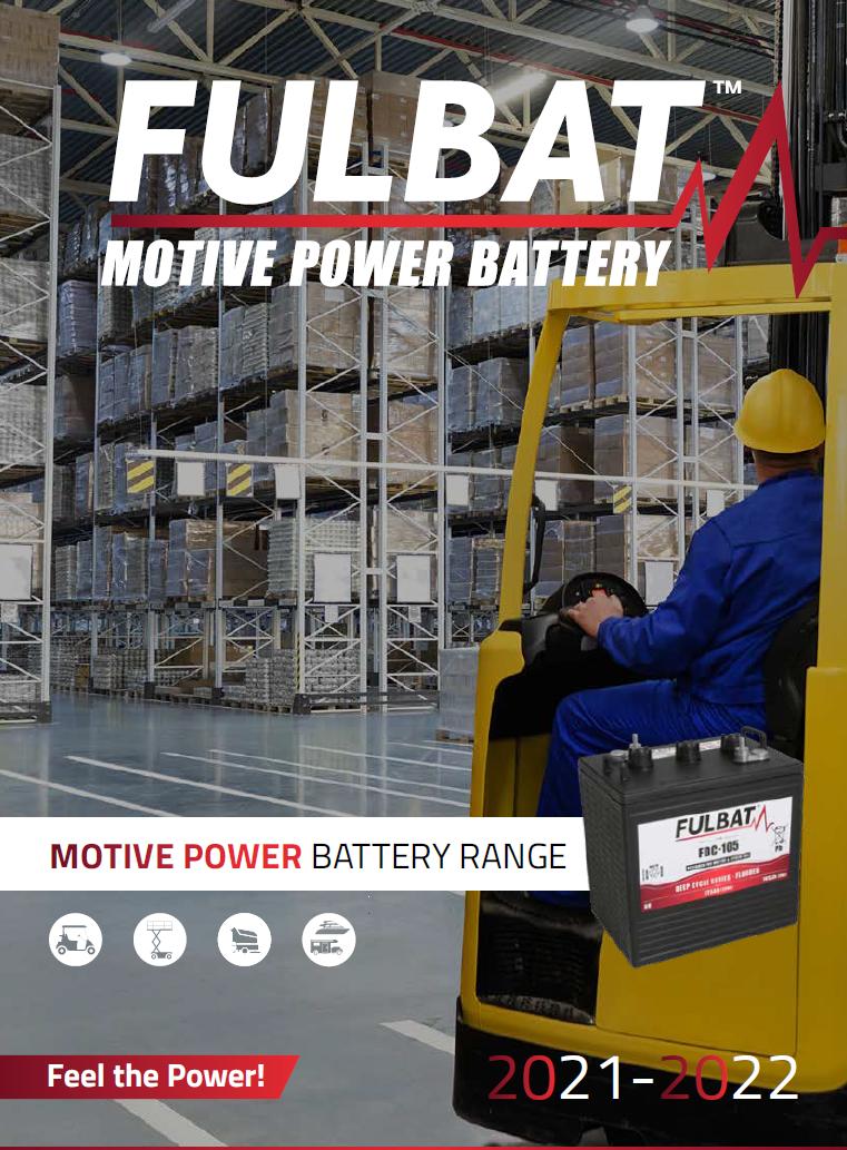 2021-10-FULBAT_MotivePower-Catalogue