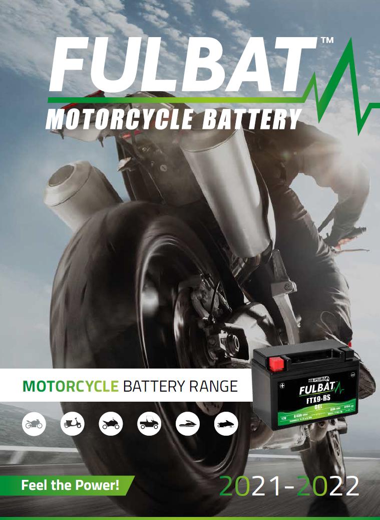 2021-10-FULBAT_Motorcycle-Catalogue