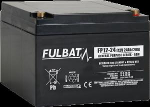 FULBAT_FP12-24_GeneralPurpose_AGM